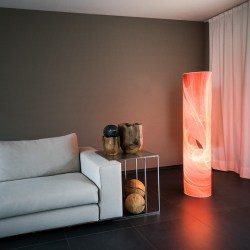 PriLight-interieur1